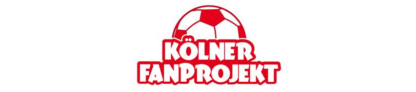 Kölner Fanprojekt