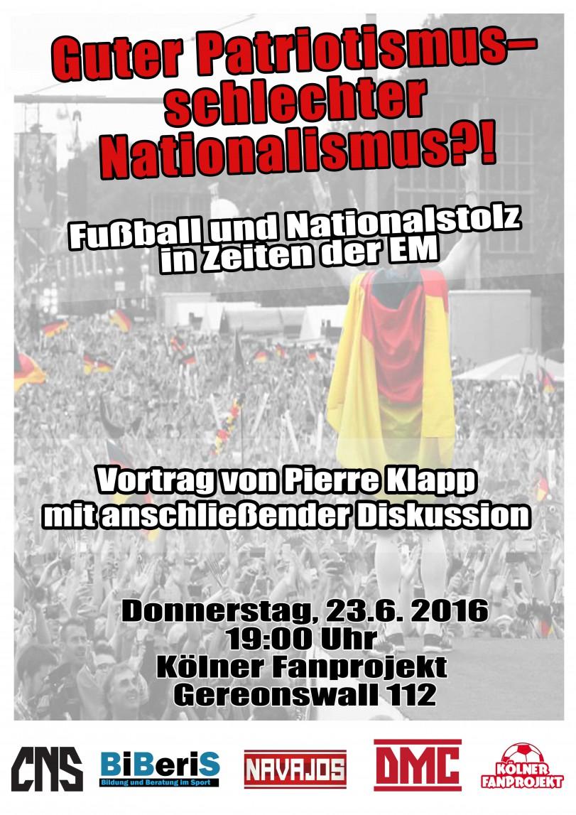 Nationalismus_1