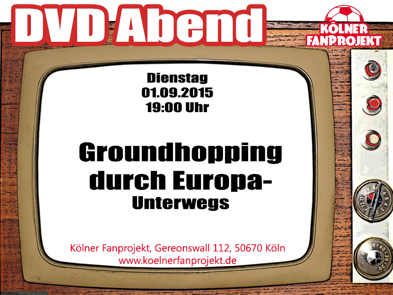 DVDAbend_September 2015